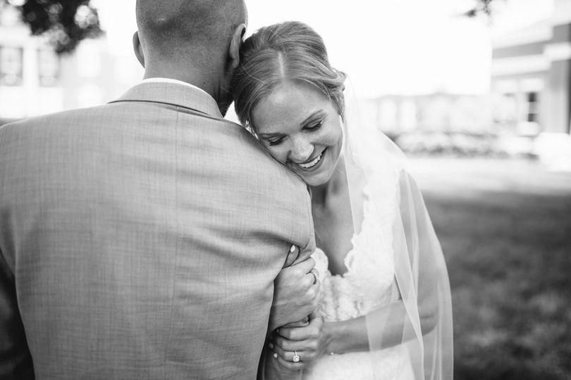missouri wedding photographers 17
