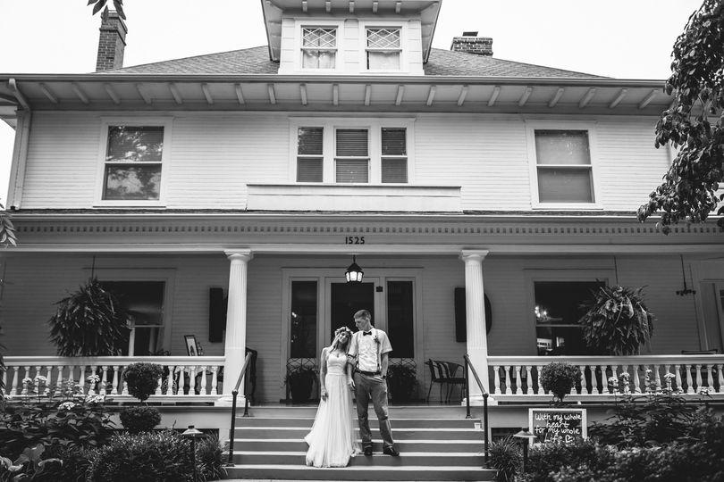missouri wedding photographers 29