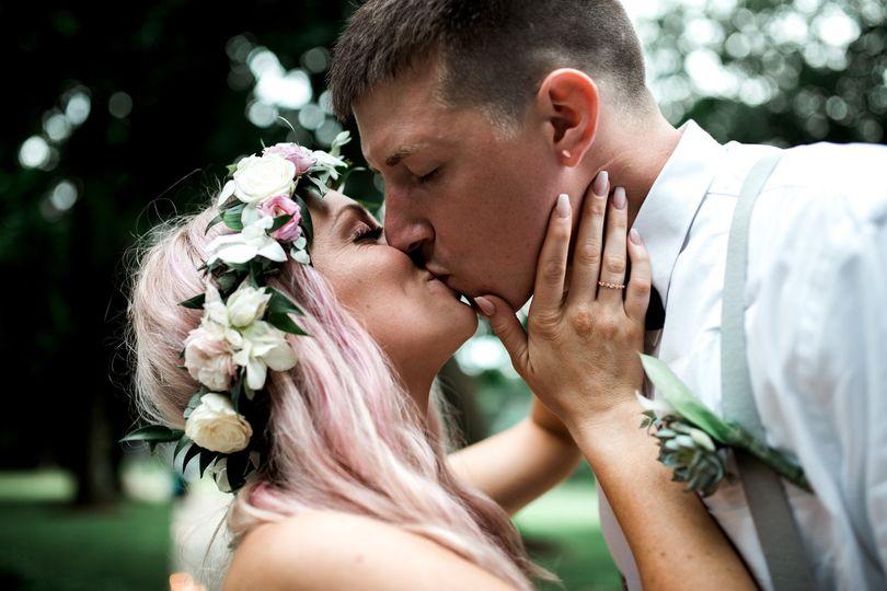 missouri wedding photographers 30