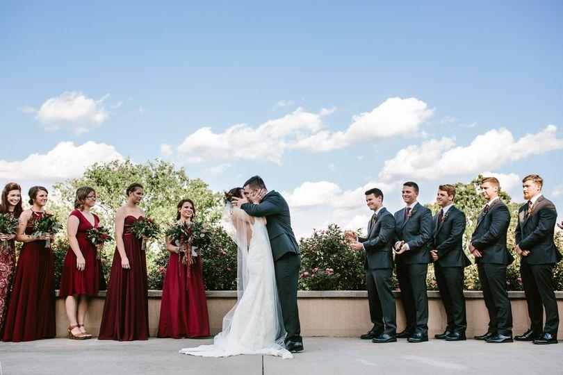 midwest lifestyle wedding photographers 6
