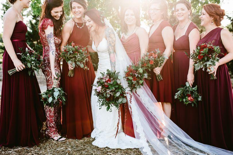 midwest lifestyle wedding photographers 8