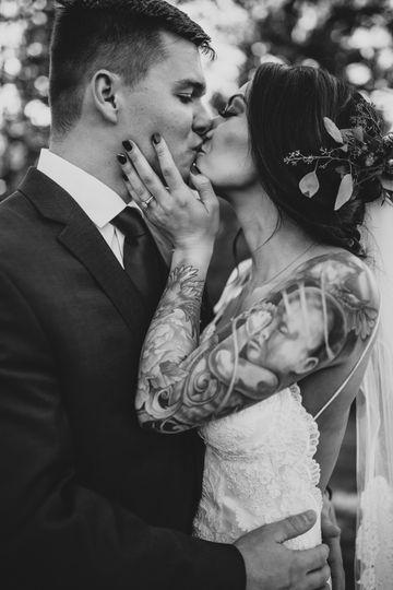 midwest lifestyle wedding photographers 10