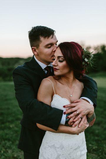 midwest lifestyle wedding photographers 11