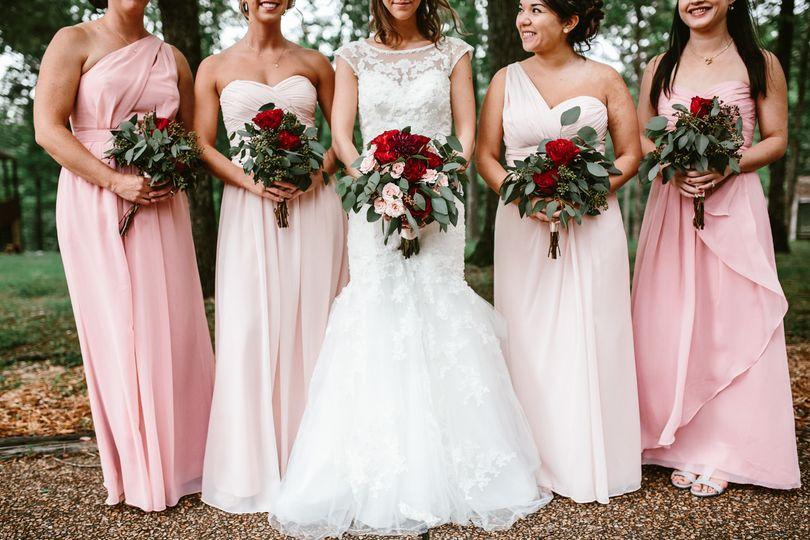 midwest lifestyle wedding photographers 27