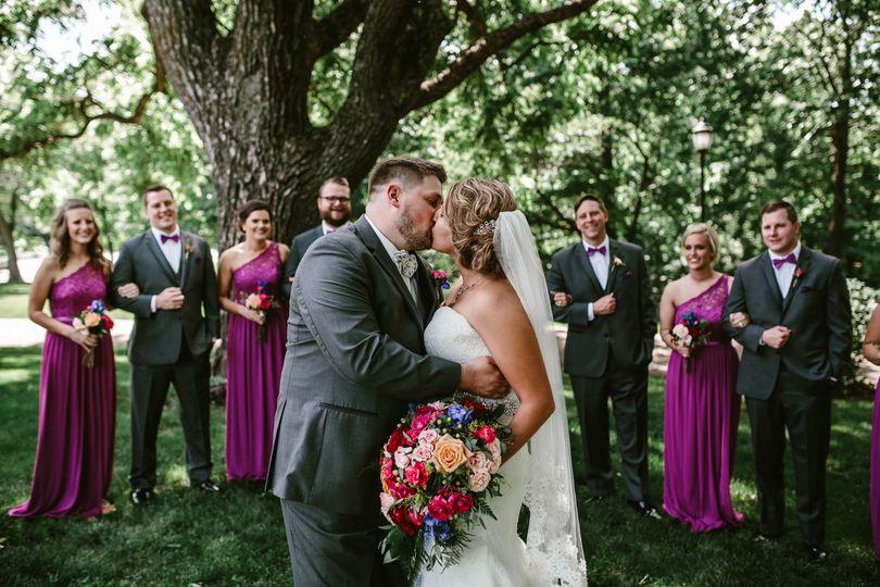 midwest lifestyle wedding photographers 31
