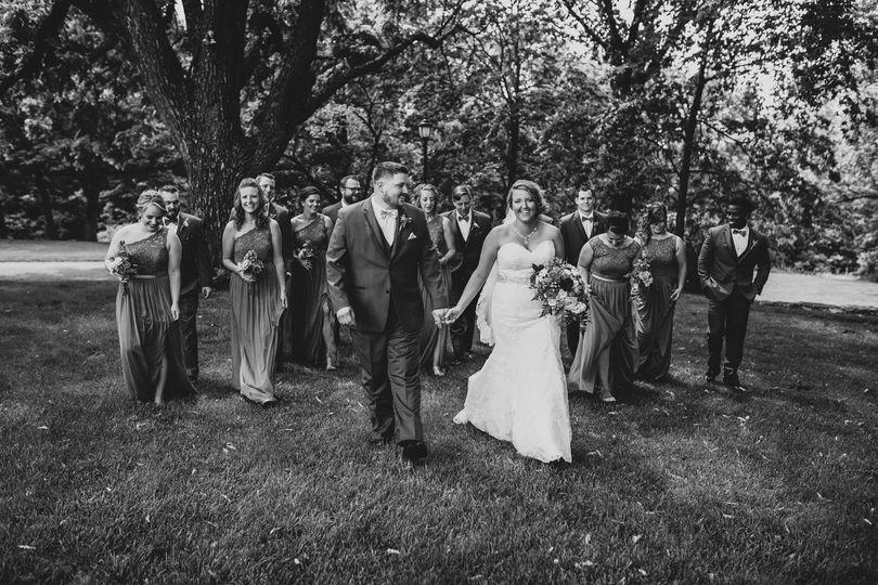 midwest lifestyle wedding photographers 32