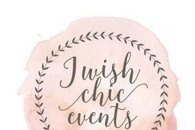 I Wish Chic Events
