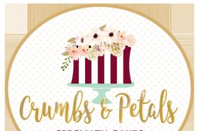 Crumbs & Petals Specialty Cakes