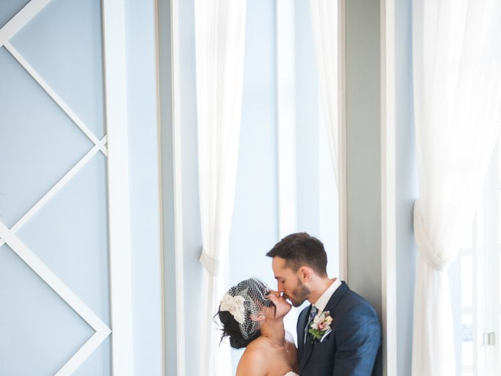 Tmx 1426298569367 Carrie And Cainan 050 Frederick, MD wedding videography
