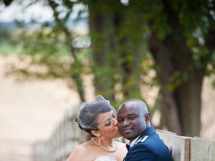 Tmx 1426298638224 Daniellesegun 539 Frederick, MD wedding videography