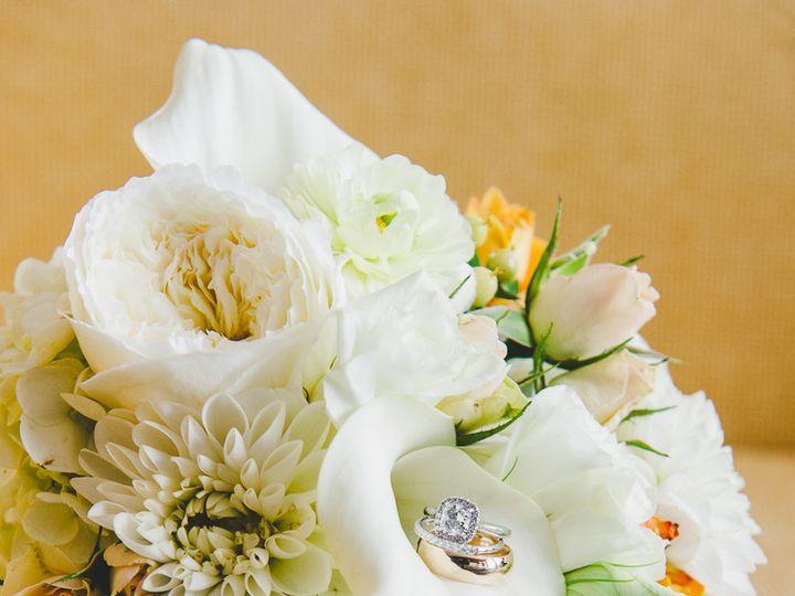 Tmx 1426298698593 Mara And Chip0300 Frederick, MD wedding videography