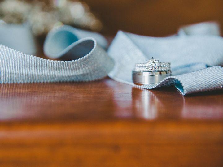 Tmx 1453501645641 Hawkins Wedding 0030 Frederick, MD wedding videography