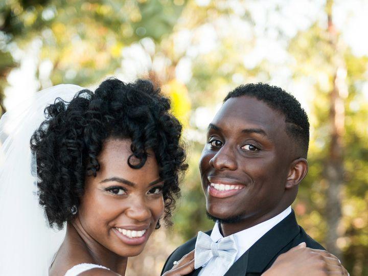 Tmx 1453501764617 Hawkins Wedding 0686 Frederick, MD wedding videography