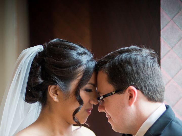 Tmx 1453501821862 Portfolio191 Frederick, MD wedding videography