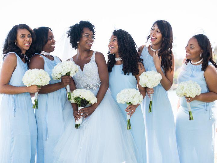 Tmx 1453514247743 Hawkins Wedding 0240 Frederick, MD wedding videography