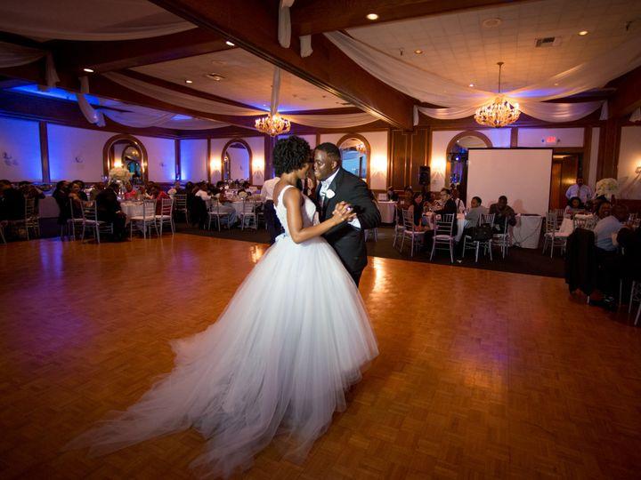 Tmx 1453514278632 Hawkins Wedding 0840 Frederick, MD wedding videography