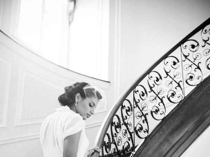 Tmx 1453514313598 Portfolio144 Frederick, MD wedding videography
