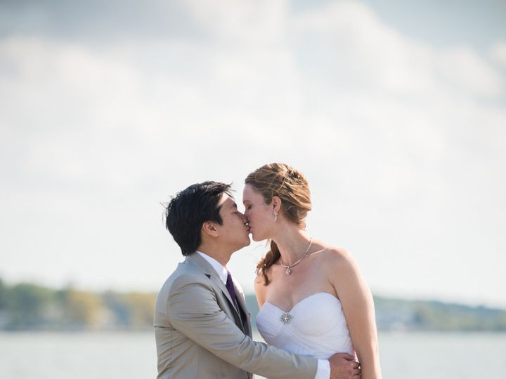 Tmx 1453514320767 Portfolio155 Frederick, MD wedding videography