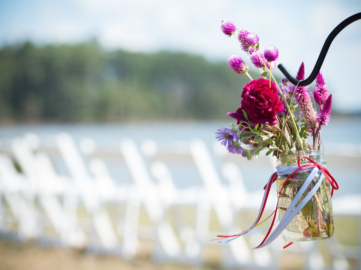 Tmx 1453514328598 Portfolio157 Frederick, MD wedding videography