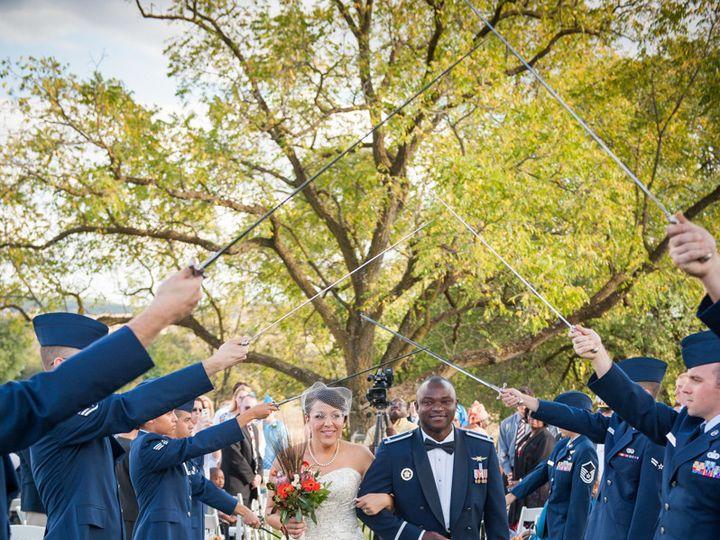 Tmx 1453514336696 Portfolio165 Frederick, MD wedding videography