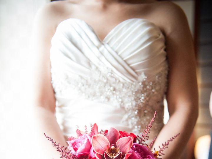 Tmx 1453514346142 Portfolio186 Frederick, MD wedding videography