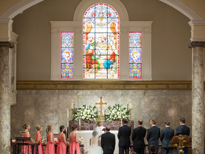 Tmx 1453514376207 Portfolio229 Frederick, MD wedding videography