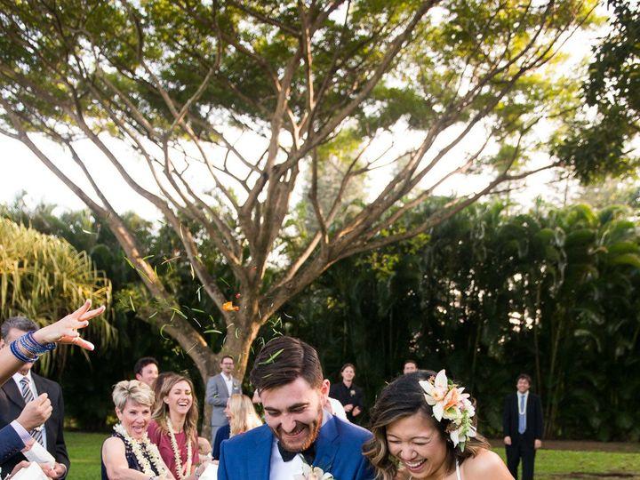 Tmx 1492705404213 Tony And Angelaweb 0399 Frederick, MD wedding videography