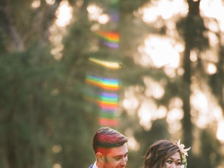 Tmx 1492705424988 Tony And Angelaweb 0486 Frederick, MD wedding videography