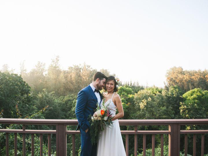 Tmx 1492705445086 Tony And Angelaweb 0524 Frederick, MD wedding videography
