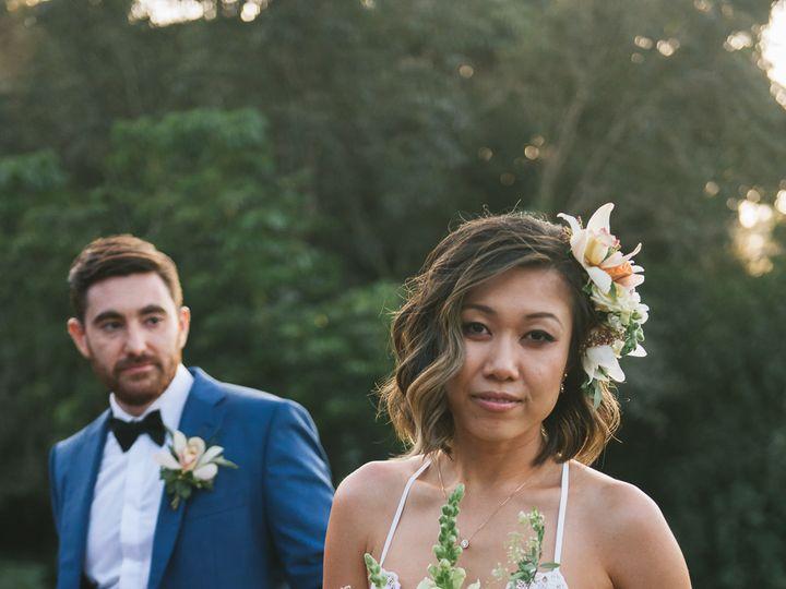 Tmx 1492705455353 Tony And Angelaweb 0527 Frederick, MD wedding videography