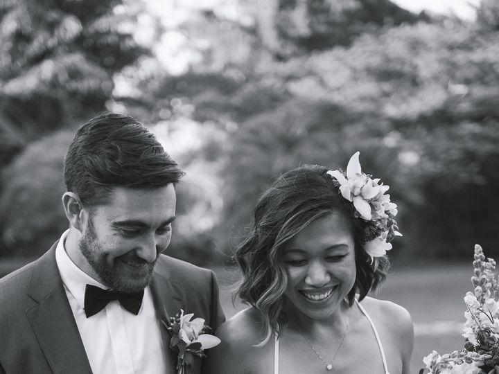 Tmx 1492705465726 Tony And Angelaweb 0533 Frederick, MD wedding videography
