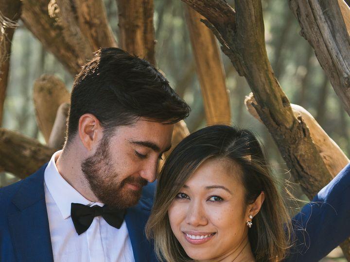 Tmx 1492705523892 Tony And Angelaweb 0711 Frederick, MD wedding videography