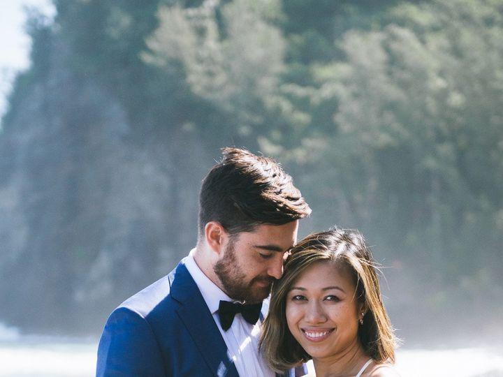 Tmx 1492705556273 Tony And Angelaweb 0730 Frederick, MD wedding videography