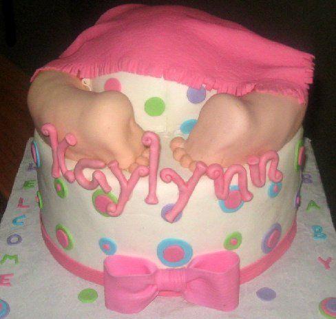 Wedding Cakes Derby Ks