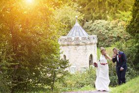 Destination Weddings by Luxurious Ireland