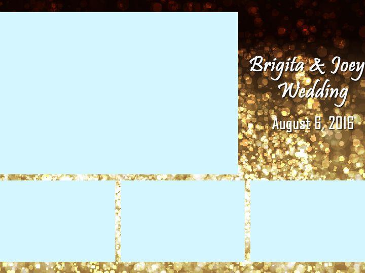 Tmx 1472532992759 Gold Flakes Metairie wedding rental