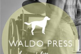 Waldo Press | design + letterpress