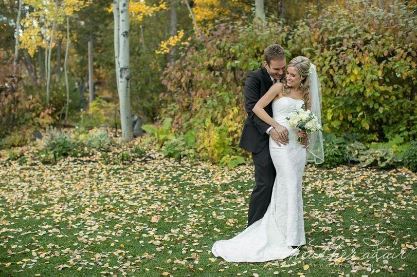 tahoe tree company sunnyside resort wedding photog