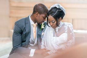 Obi Nwokedi Photographers