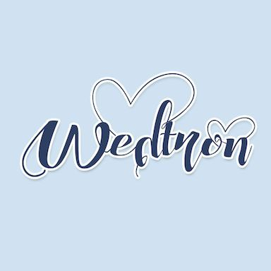 c13e97c85584a29c new wedtron icon