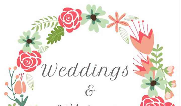 Weddings & Whimsy - Santorini, Greece