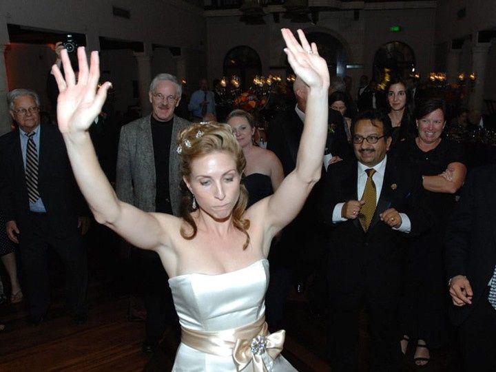 Isleworth Club Wedding
