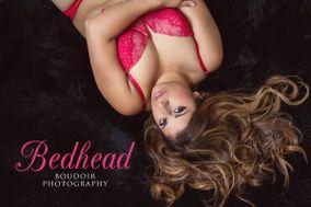 Bedhead Boudoir Photography