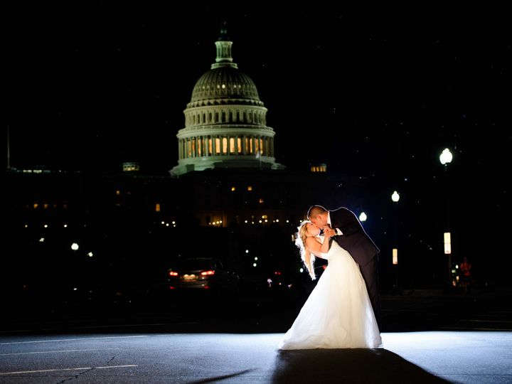 Tmx Rays Photography 22 51 546420 V1 Washington, DC wedding photography