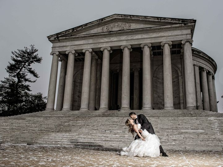 Tmx Rays Photography 57 51 546420 V1 Washington, DC wedding photography