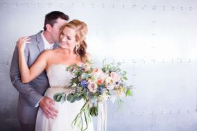 Simply Exquisite Weddings and Events