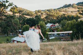 Red Barn Ranch