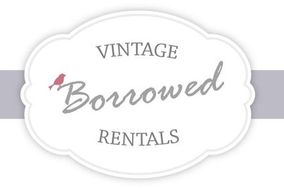 Borrowed Vintage Rentals