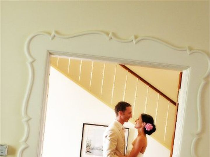 Tmx 1319584263600 0478MK071908 San Diego, California wedding beauty