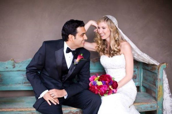 Tmx 1319584309776 481121453690549986515049972332915391727n San Diego, California wedding beauty
